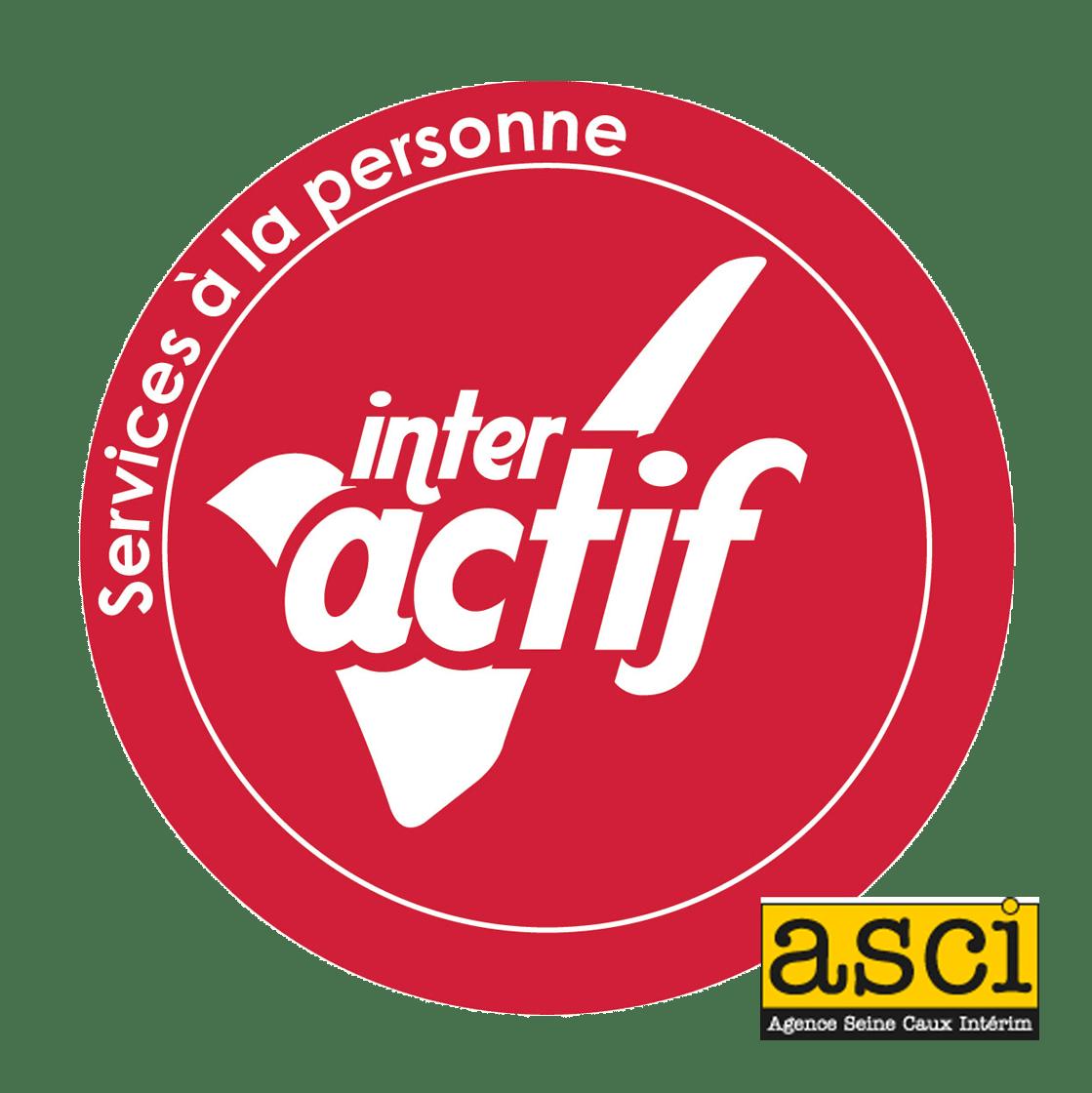 Actif ASCI