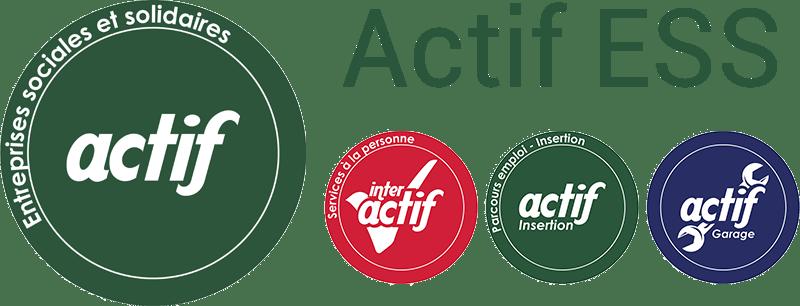 Logo Inter'Actif